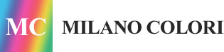 Milano Colori