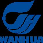 partner_wanhua